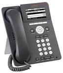 9620 IP AVAYA Phone - 700426711