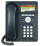 9620C IP AVAYA Phone - 700461205
