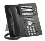 AVAYA 9650 IP Phone - 700383938