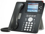 AVAYA 9650C IP Phone - 700461213