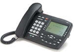 Aastra 480i IP Telephone