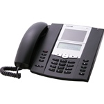 Aastra 51i IP Telephone