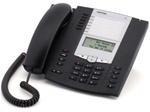 Aastra 53i IP Telephone