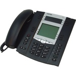 Aastra 55i IP Telephone