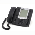 Aastra 57i IP Telephone