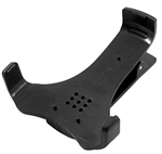 Belt Clip Assembly for Polycom / SpectraLink 6020 and 8020 phones (P-WTO100)