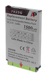 Cisco 7925G Phone Battery Extended Capacity - RB-7925-LE