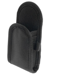 Universal Nylon Holster for Cordless Phones (P-WTO321)