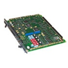 Nortel Meridian AS7200 Assembly - Dual Port DTI Card w/ One Year Warranty
