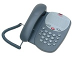 AVAYA 4601 Basic VOIP Telephone