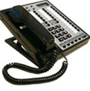 7315H BIS-22D AVAYA MERLIN Display 22-Button Built-In Speakerphone Set