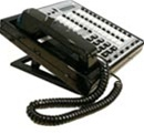7317H BIS-34D AVAYA MERLIN 34-Button Display Speakerphone 7317H