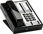 7309H HFAI-10 AVAYA MERLIN Telephone (Handsfree Auto Intercom)