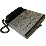 34-BTN AVAYA MERLIN Standard 34-Button Digital Telephone