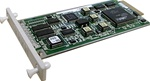 AVAYA Merlin Legend MLM Upgrade Card - 2 to 6 Ports