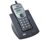 Cisco 7920 Wireless IP Phone