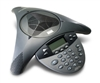 CP-7936 CISCO Unified IP Conference Unit (Speakerphone) 7936
