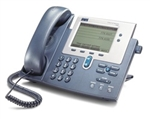 CP-7940G CISCO Unified IP Phone 7940G