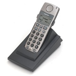 Nortel Meridian CM-16 Cordless Phone by Aastra from TSRC.com