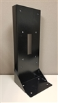 Counter Mount L Plate - CMLP-JP-VP