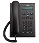 Cisco Unified SIP Phone 3905 New- CP-3905