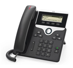 Cisco IP Phone 7811 New- CP-7811-K9