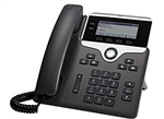 Cisco IP Phone 7821 New- CP-7821-K9