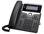 Cisco IP Phone 7841 New- CP-7841-K9