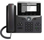 Cisco IP Phone 8811 New- CP-8811-K9