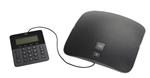 Cisco Unified IP Conference Phone 8831 - CP-8831-K9