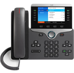 Cisco IP Phone 8841 New- CP-8841-K9