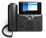 Cisco 8865 IP Phone New- CP-8865-K9
