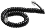 Cisco 7 Coiled Handset Cord