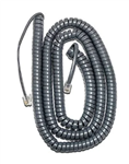 Unify/Siemens 25 Coiled Handset Cord
