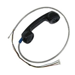 Standard Handset for Armored Phones - HS-CAR