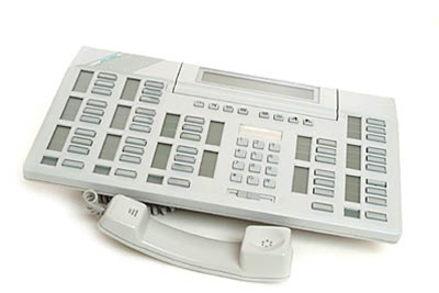 m2250 operator attendant s console for meridian pbx rh tsrc com meridian phone user guide m7310 meridian phone user guide m5316