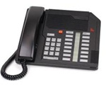 Nortel Meridian M2616 Handsfree Feature Phone (Non-Display) - TSRC.com