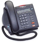 Nortel Meridian M3902 Basic Phone - Release 3