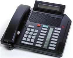 nortel meridian m522 expansion module for m5316 phones rh tsrc com meridian phone m2616 user manual meridian phone m2616 user manual