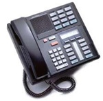 Norstar M7310 Executive Feature Telephone