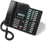 Norstar M7324 Expanded Telephone Set