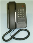 Aastra/Nortel M8001 Analog Telephone (with Message Waiting Light)