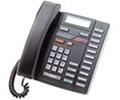 Nortel M8314 Handsfree Feature Display Telephone