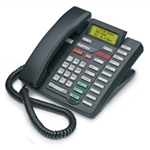 Nortel M9417CW Call Waiting Caller ID, Handsfree, 2-Line Phone