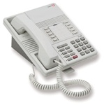 MLX-10 AVAYA Legend Digital Handsfree Telephone