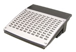 NEC Aspire 110-Button DSS Console Direct Station Selector - 0890051 / 0890052 - from TSRC.com