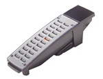 NEC Aspire 24-Button DSS Console Direct Station Selector - 0890053 / 0890054  - from TSRC.com