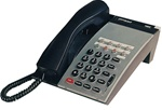 NEC DTP-8-1 - DTerm Series e 8 Button Telephone Set - 590010 / 590011 - From TSRC.com