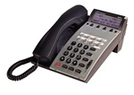 NEC DTP-8D-1 - DTerm Series e 8 Button Display Telephone Set - 590020 / 590021 - From TSRC.com