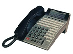 NEC DTP-32D-1 - DTerm Series e 32-Button Display Telephone Set - 590060 / 590061 - From TSRC.com